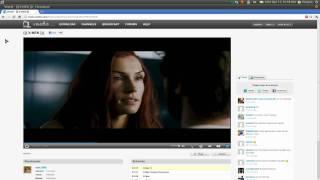Veetle Watch Free Streaming Movies Ubuntu 10.10