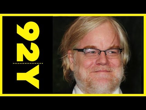 Reel Pieces: Philip Seymour Hoffman on Capote