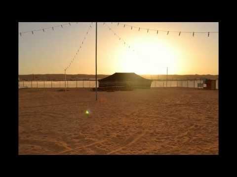 مخيم للايجار الرياض الثمامه - مخيمات الدفاء للإيجار