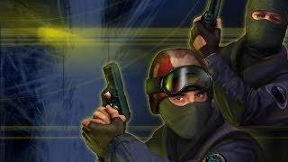 DESCARGAR Counter-Strike 1.6 FULL ESPAÑOL 1 LINK