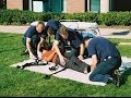 Part 2- Strategies for success in the Primary Care Paramedic Program