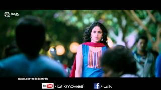 Bhale-Bhale-Magadivoy-Movie-Dialogue-Trailer
