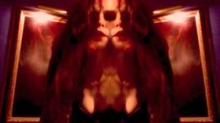 SABBATH ASSEMBLY - I, Satan