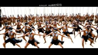 Auto-Nagar-Surya-Movie-Sura-Sura-Song-Trailer