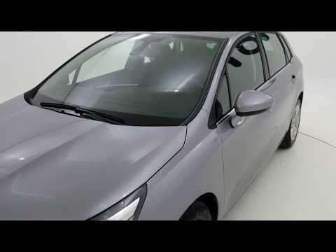 Carro Usado Citroën C4 2016 | Filinto Mota 0986