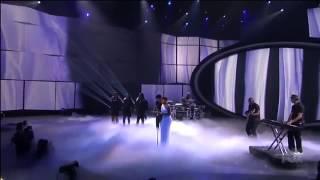 Fantasia Sings Lose To Win American Idol 2013 Live