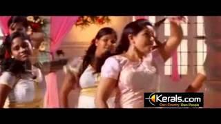 Malayalam Movie Breaking News Live SongManathe Mullakku
