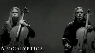 Apocalyptica - Path