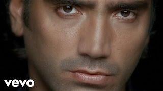 Luchare por tu amor  Alejandro Fernandez