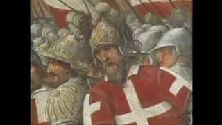KNIGHTS OF Malta order of ST JOHN Part 1