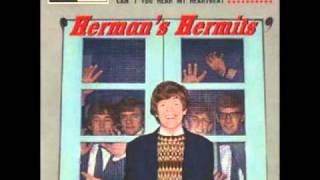 Mrs. Brown, You've Got a Lovely Daughter – Herman's Hermits
