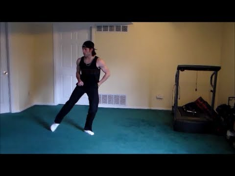 100 Party Dance Moves You Should Learn - YouTube