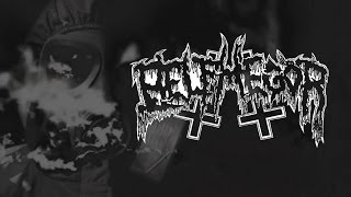 BELPHEGOR - Gasmask Terror (LYRIC VIDEO)