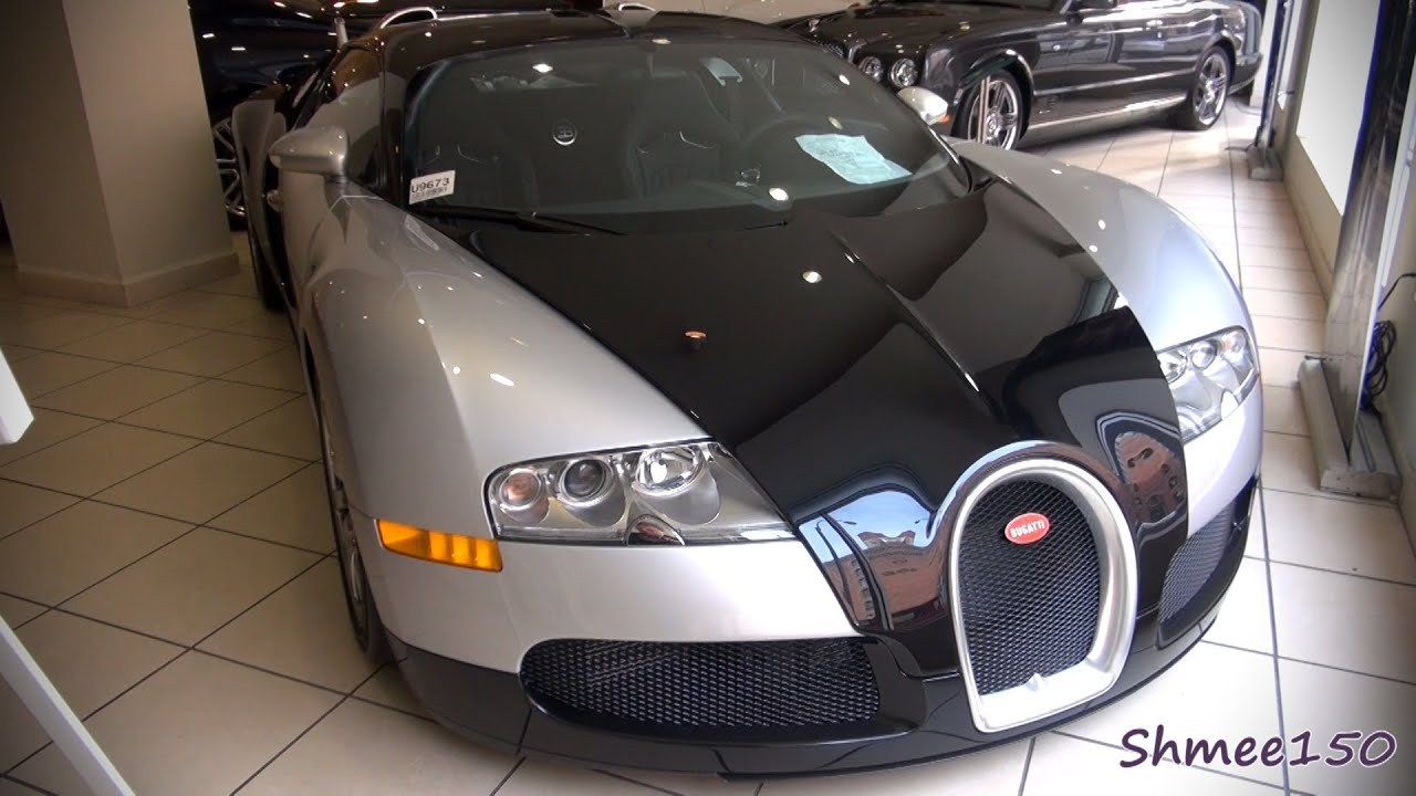 bugatti veyron price in new york supercars steal the
