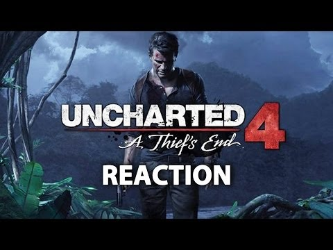 uncharted-4-uncharted-4-delay-could-see-an-uncharted-remastered ...