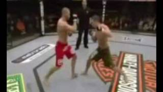Mma Kick Box K1 Best Knockouts Fights Ufc Ko