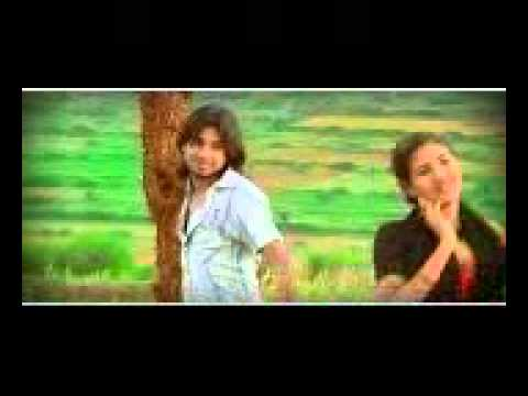 new malayalam song2011