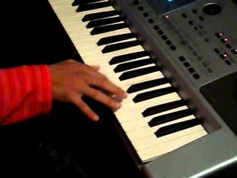 carlinhos dos teclados solos de soro silva e cintura de mola e arrocha.