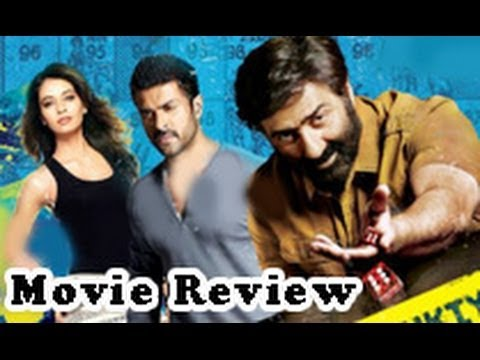 Checkout Here 'Dishkiyaoon' Full Movie Review | Hindi Latest News | Harman Baweja, Ayesha Khanna