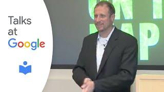 Authors@Google: Trevor Paglen