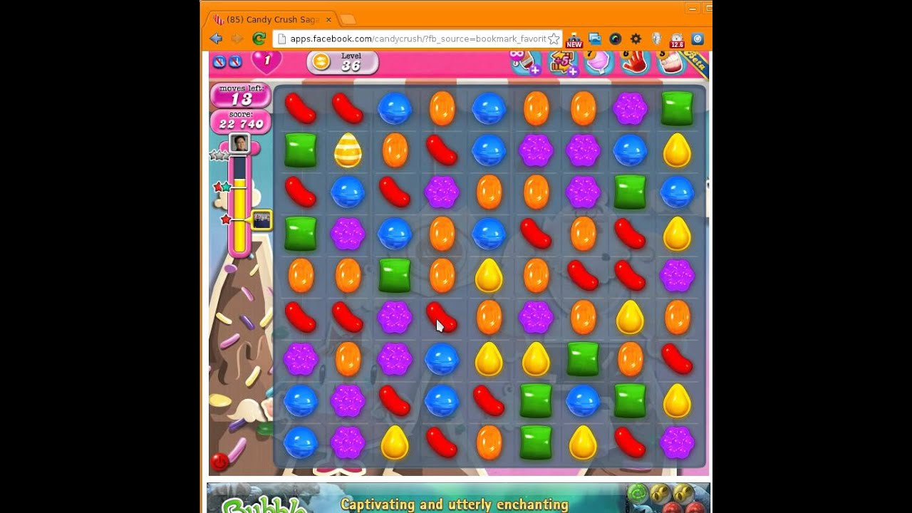 1280 x 720 36 kb jpeg how to unlock level 36 on candy crush 2