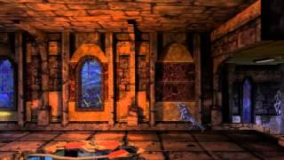 Безликие - Тайна во плоти / Игровое видео / Видео онлайн-игр