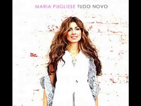 Maria Pugliese - Leva me à cruz (Lead me to the cross)