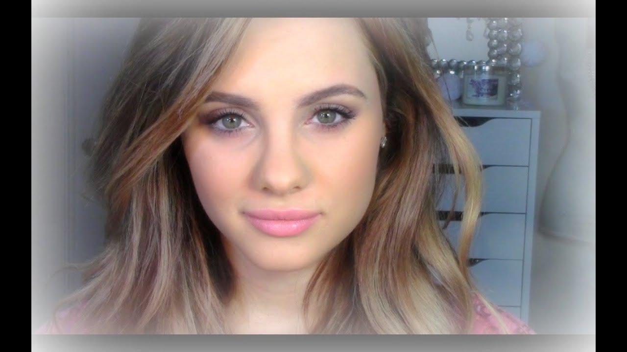 Displaying 9> Images For - Alena Shishkova Lip Injections...