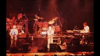 Genesis 1982/09/07 Live In Rome, Italy {Full Recording