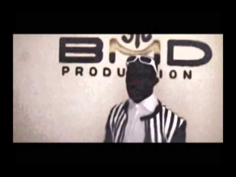 Ange Farot annonce son single chez BMD PRODUCTION