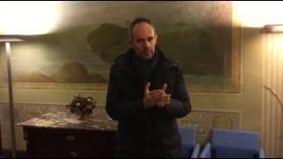 Fiorentina, attesa per la sfida con la Roma. Musei gratis a chi ha il biglietto