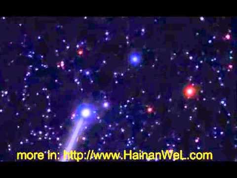water vapor in atmosphere of exoplanet Tau Bootis пары воды в атмосфере экзопланеты Тау Волопаса