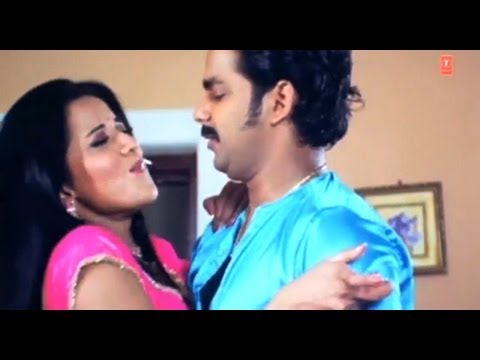 Kartavya [Bhojpuri Full Movie]Feat.Sexy Monalisa & Pawan Singh