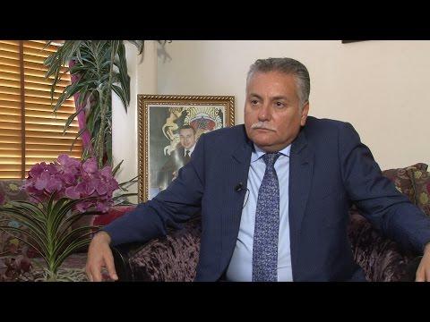 نبيل ابن عبد الله: ها علاش غادي انساحب من الحكومة
