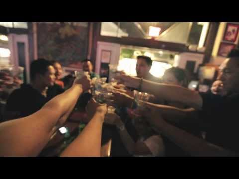 Gia Lai in Florida 2013 | Tyler Ngo | Lamborghini, Ferrari, Bentley, Porsche, and MORE!