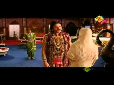 Jhansi Rani March 11 '11