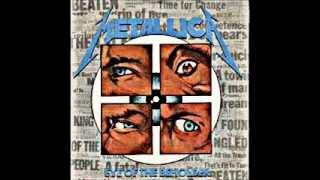 Metalica Mix