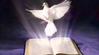 06- El Señor Jesús Está Llamando / Himnos Pentecostales