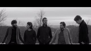 Editors - The Weight