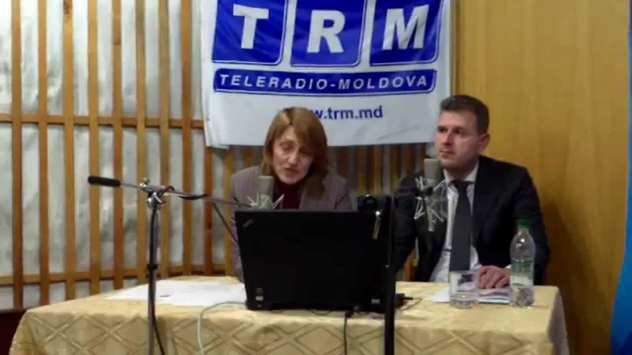 Sergiu Ostaf comentează dezbaterile independenților