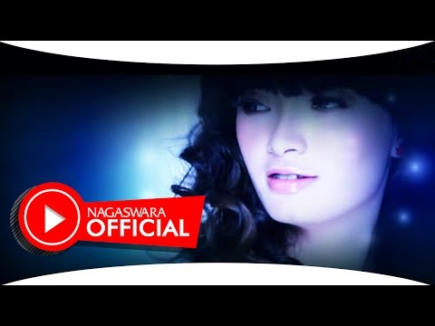 Zaskia - Ajari Aku Tuhan - Official Video Music HD