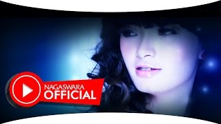 Ajari Aku Tuhan - Zaskia Gotik - Official Music Video HD