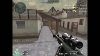 Clip 3z Pro