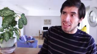 Cosas Que No Entiendo / ☆Hola Soy German☆ Vídeo