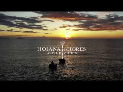 Hoiana Shores