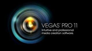 Como Baixar E Instalar O Sony Vegas Pro 11 (Crackeado