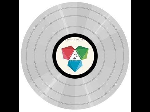 Public Service Broadcasting  - Inform / Educate / Entertain (2013)