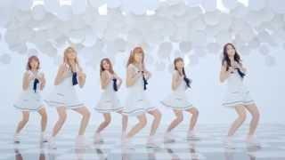 Apink 'NoNoNo' mirrored Dance MV