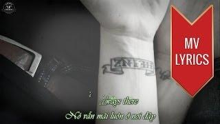 Love Story | Andy Williams | Lyrics [Kara + Vietsub HD]