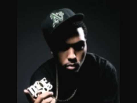 Clyde Carson -Slow down Gmix ft E-40,Game, Dom kennedy, Gucci mane